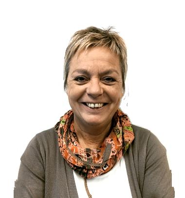 Jolanda Cornelissen