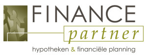 logo-financepartner-fc-2014
